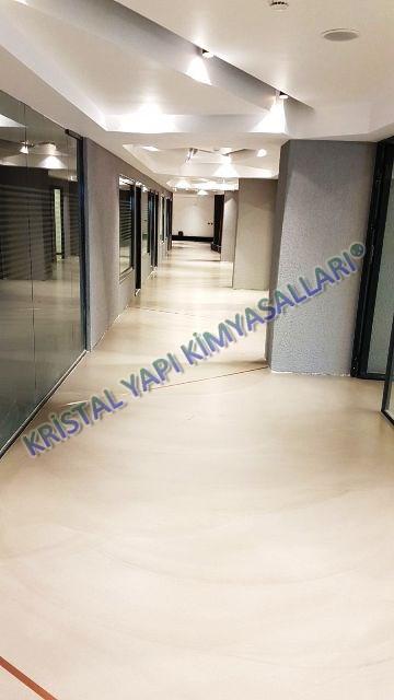 İstanbul mikro beton