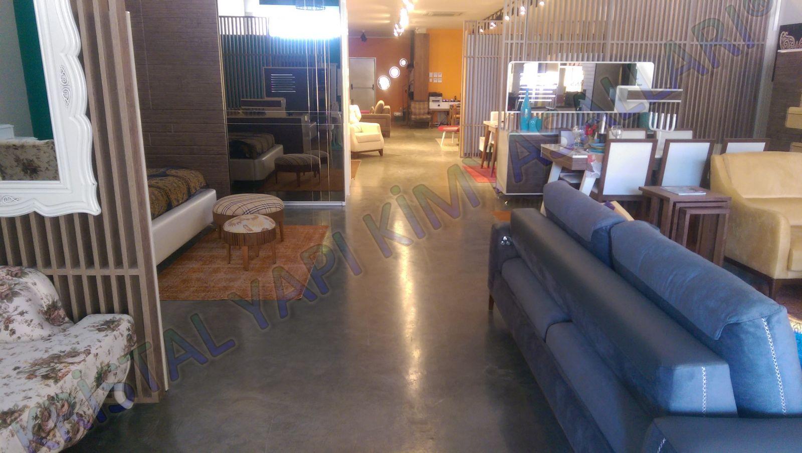 beton+cila+vernik+fiyatları, beton+vernikleri, beton+verniği, poliüretan+beton+cilaları, poliüretan+cila+fiyatları, beton+cila+fiyatları