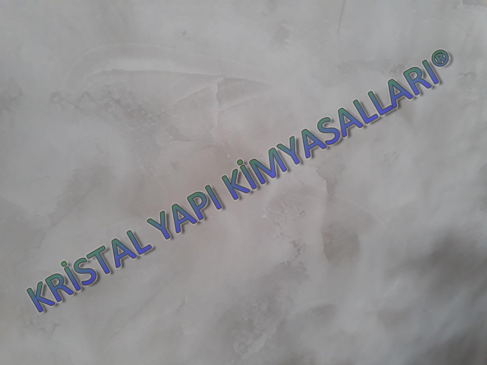 beton+görünümlü+duvar+kaplama, beton+görünümlü+duvar+kaplama+fiyatları, kristawall+fiyatları, kristawall+nedir