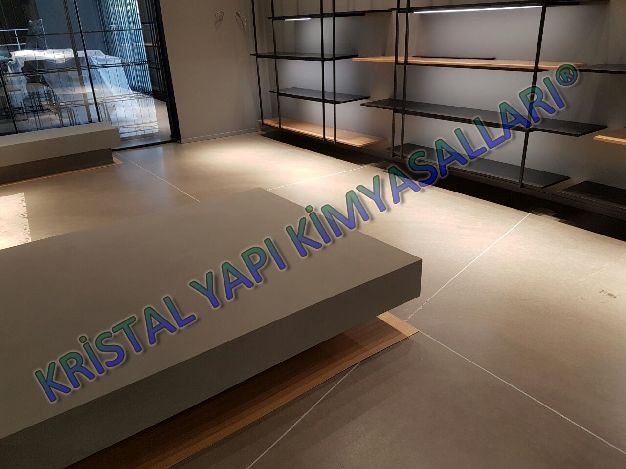 dekoratif+zemin+kaplamaları, dekoratif+zemin+uygulamaları, dekoratif+zemin+kaplama+çeşitleri
