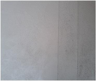 kristal beton uygulaması , kristal beton , mikro beton , dekoratif zemin uygulaması ,doğal beton görünümlü zemin