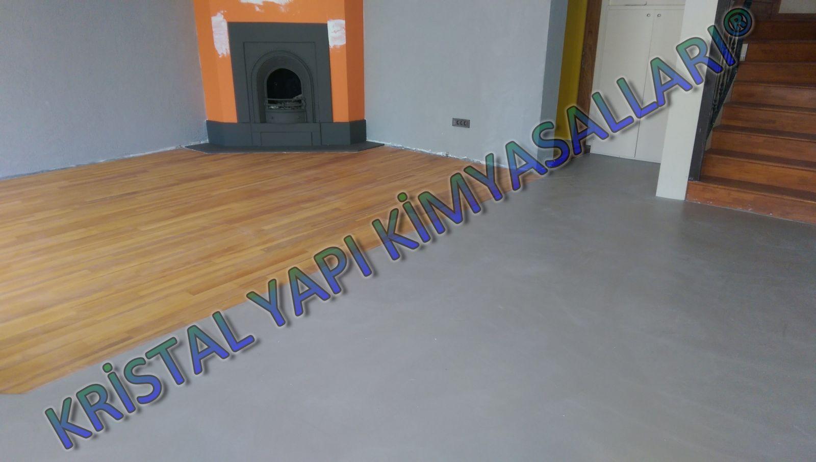 micro+beton+uygulaması+flooropal+mflex+levent, micro+beton+flooropal+mflex+fiyatları