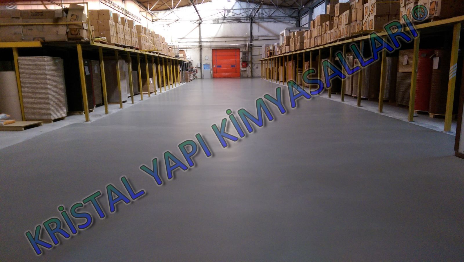 flooropal m top mikro beton zemin kaplama malzemeleri, mikro beton malzemeleri, flooropal mtop