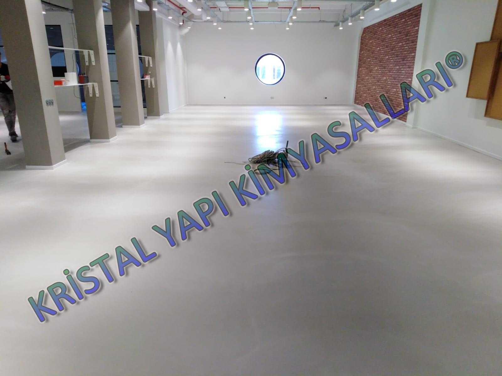 flooropal mtop mikrobeton, dekoratif zemin kaplama uygulaması, mikrobeton fiyatları , mikrobeton renkleri , mikrobeton fiyatları , flooropal Mtop Nedir