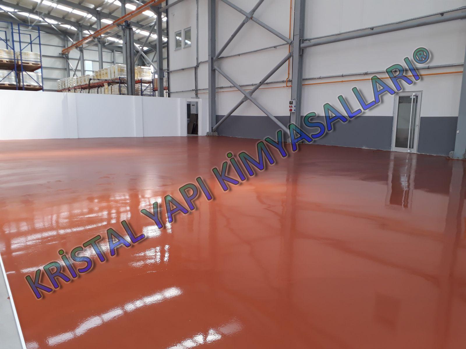 Renkli Mikro Beton, renkli mikro beton uygulaması, mikro beton renkleri